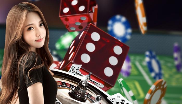 Maksimalkan Usaha Untuk Menang Poker