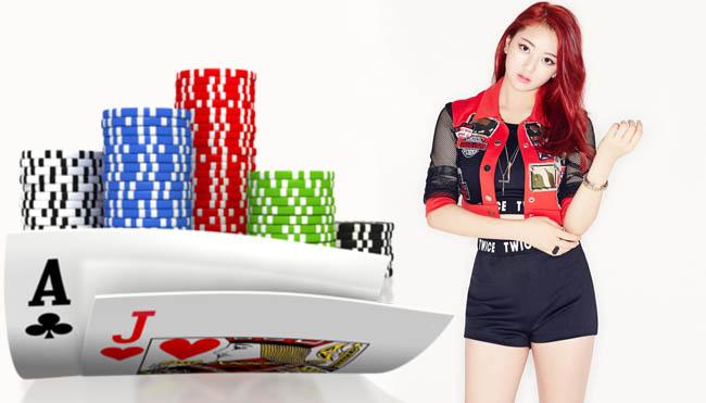 Mengamati Cara Menang Bermain Poker Online
