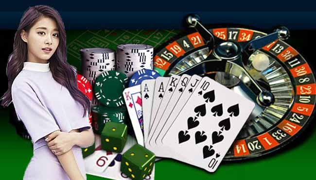Untung Rugi Saat Memainkan Judi Poker Online